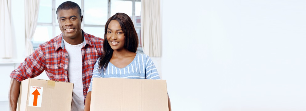 Checklist What To Do Before Moving Into A New Home