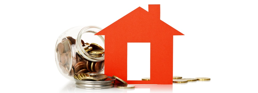Saving for a Home Deposit