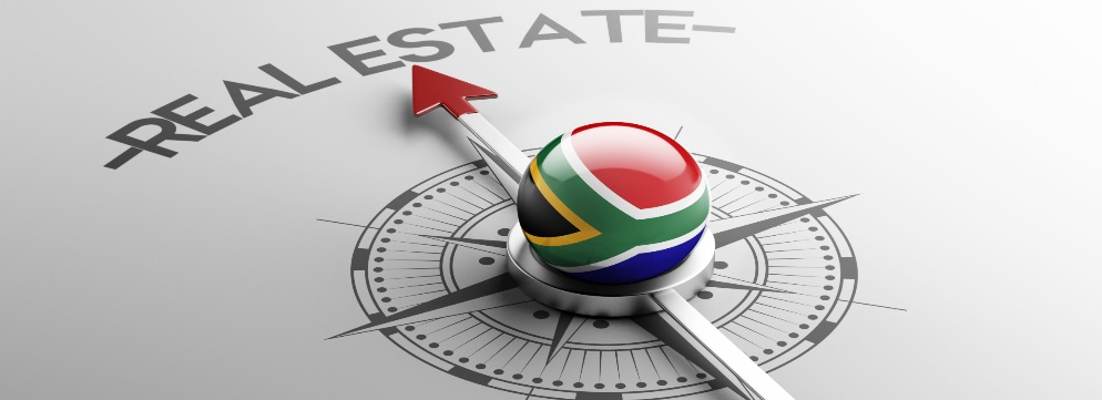 Buying Property in South Africa