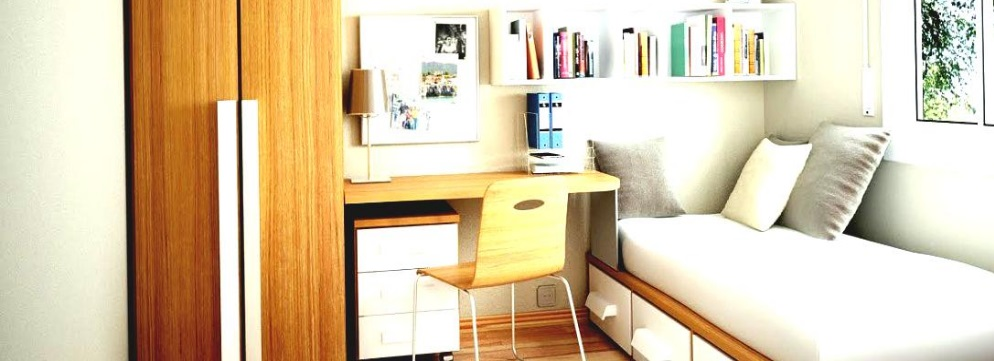 Add Space to a Room