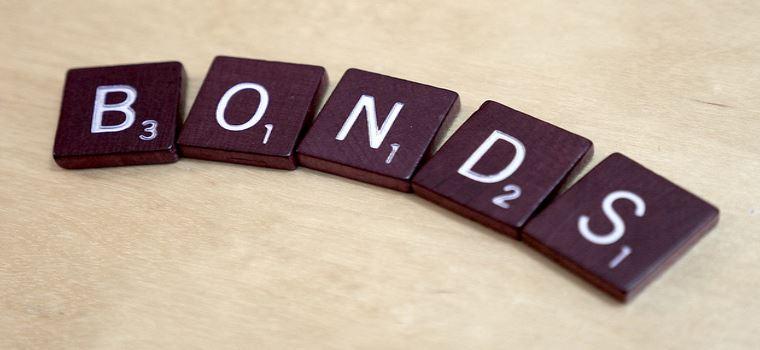Understanding Access Bonds