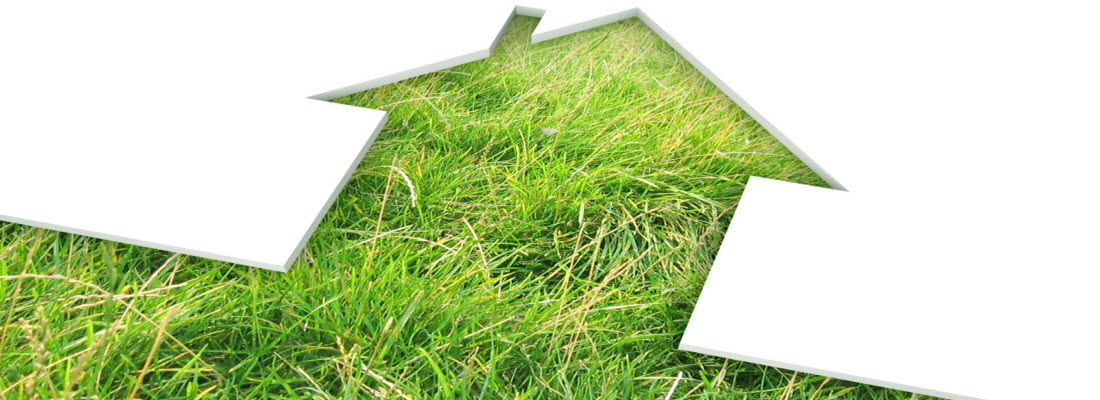 Increase property value with energy efficient homes for Increase value of home