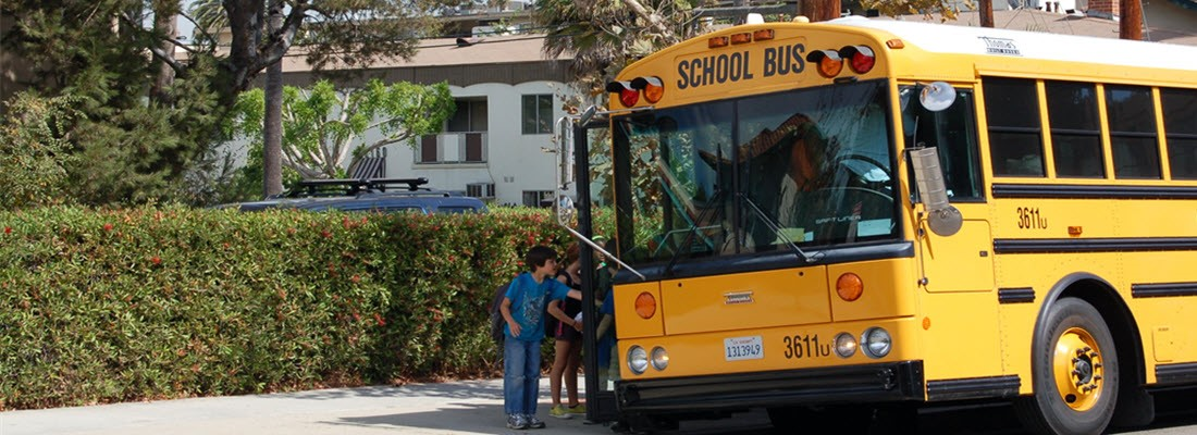 Real estate values positively impacted by nearby schools