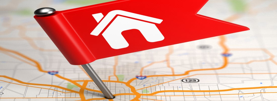 Tips to make your long distance house hunting easy and stress-free