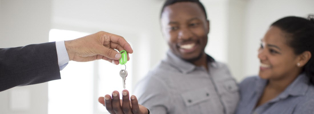Find out why buying a townhouse is a great option for many aspiring home buyers in South Africa