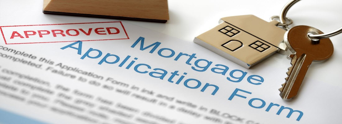 Learn about the documents needed to apply for a home loan in South Africa